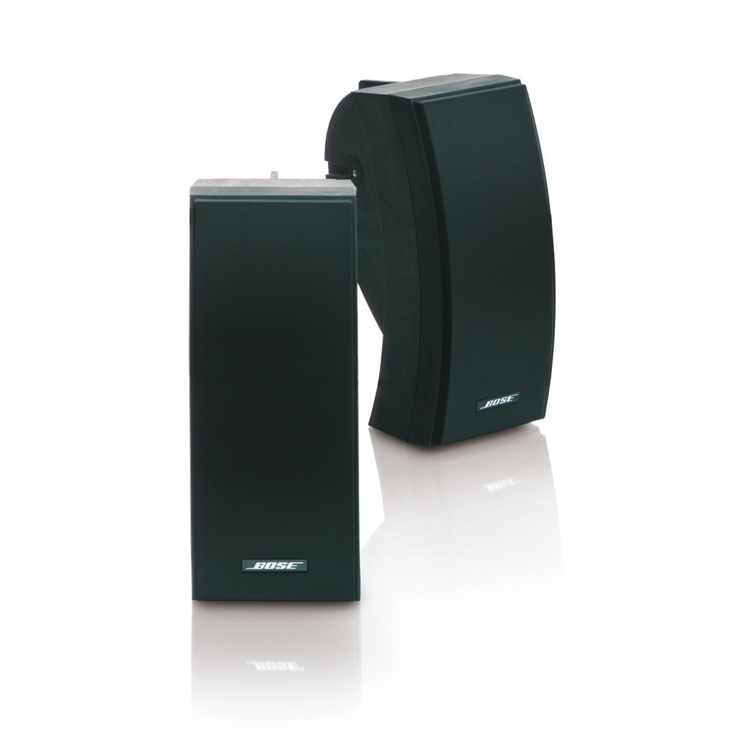 Bose 251 174 Wall Mount Outdoor Environmental Speakers