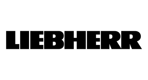 Antaki Group Becomes LIEBHERR Distributor.
