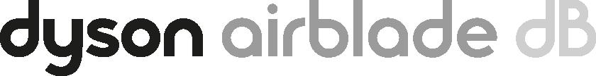 Dyson-Airblade-Db-Logo